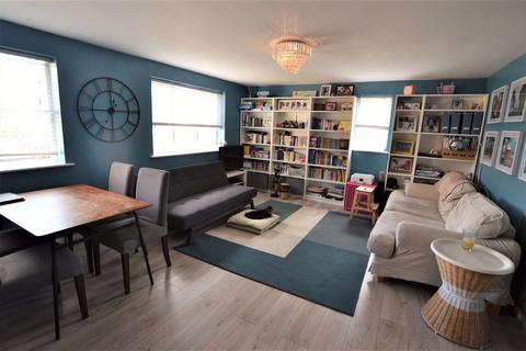 2 bedroom flat to rent - Fosbery Court, EN3