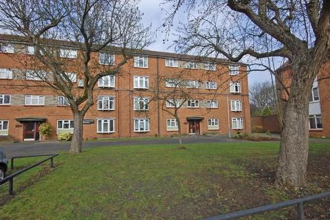 2 bedroom flat to rent - St. Michaels Court, Wolverhampton