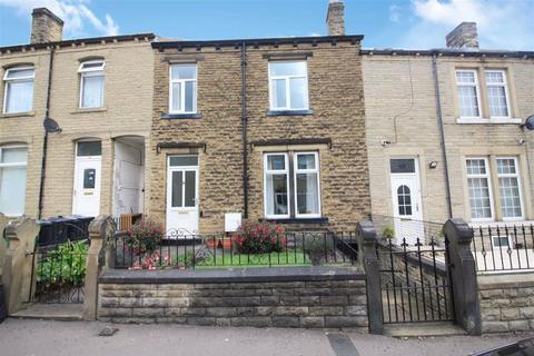 3 bedroom terraced house for sale - Arnold Street, Birkby, Huddersfield