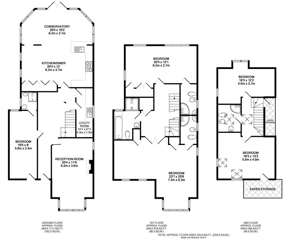 Floorplan: The Grove.png