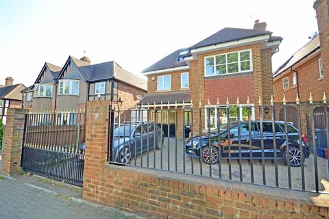 5 bedroom detached house for sale - The Grove, Isleworth