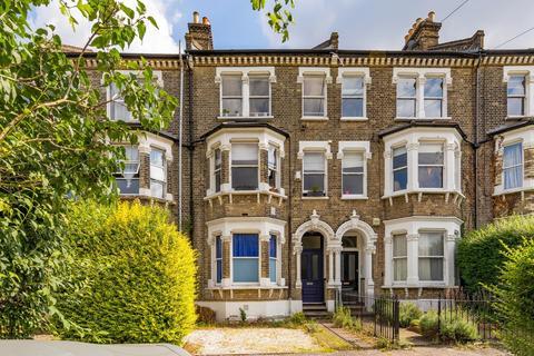3 bedroom flat for sale - Helix Gardens, Brixton, London SW2