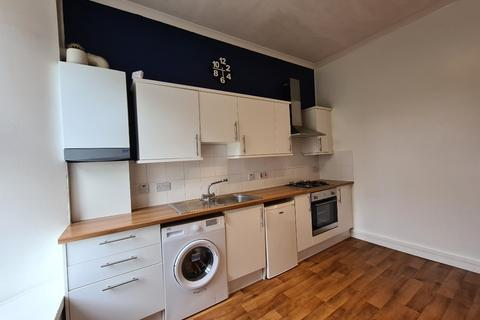 1 bedroom flat to rent - Drive Road, Linthouse, Glasgow, G51 4AB
