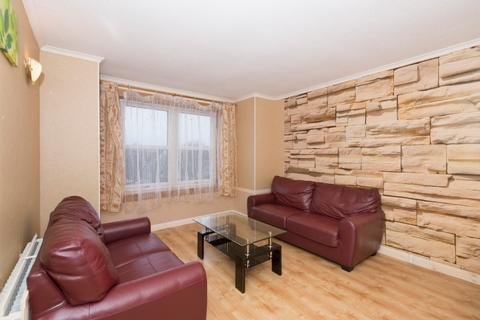 2 bedroom flat to rent - Great Northern Road, City Centre, Aberdeen, AB24 2BX