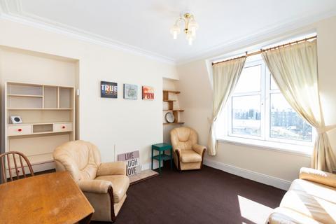 2 bedroom flat to rent - Hutcheon Street , City Centre, Aberdeen, AB25 3TB