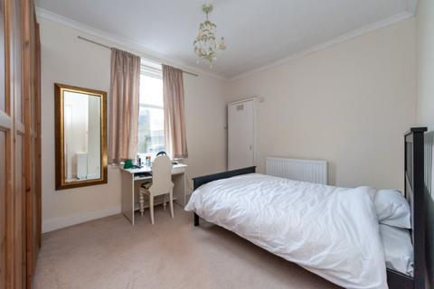1 bedroom flat to rent - Constitution St, City Centre, Aberdeen, AB24 5ET