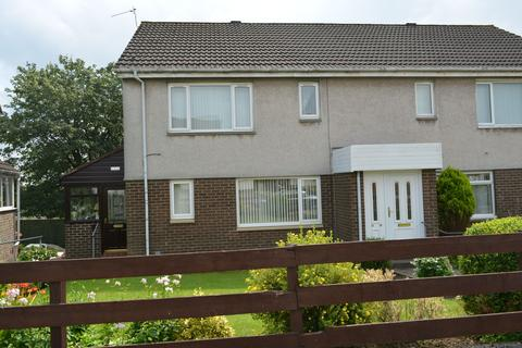 1 bedroom flat for sale - 19 Haystack Place, Lenzie, GLASGOW, G66 5QA