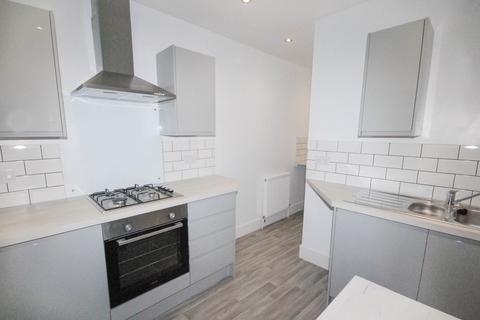 2 bedroom flat for sale - Whickham Road, Hebburn