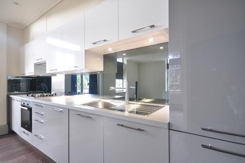 2 bedroom apartment to rent - Church Road Tunbridge Wells TN1