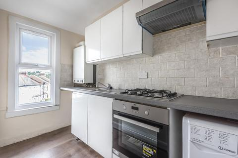 1 bedroom flat for sale - Catford Hill, Catford