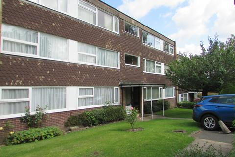 2 bedroom apartment to rent - Green Gables, Lichfield Road, Sutton Coldfield, B74 2SX