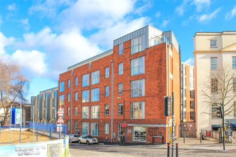 1 bedroom apartment for sale - Armidale Place, Montpelier, Bristol, BS6