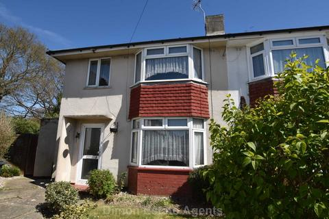 3 bedroom semi-detached house for sale - Tait Place, Bridgemary