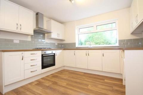 4 bedroom detached house to rent - Copt Oak Close, Burton Green,