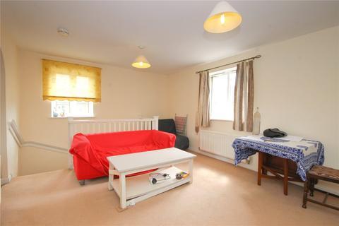 2 bedroom apartment to rent - Beechcroft Walk, Horfield, Bristol, BS7