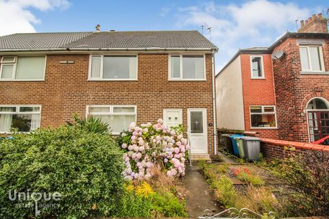 1 bedroom apartment for sale -  Crosby Court, Crosby Road, Lytham St. Annes, FY8