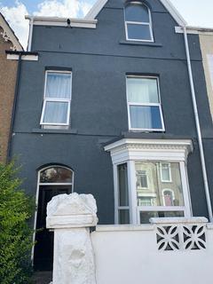 4 bedroom terraced house for sale - 8 Finsbury Terrace, Brynmill, Swansea, SA2 0AH