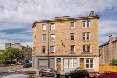 1 bedroom flat for sale - 3/11 Dickson Street, Edinburgh, EH6 8RJ