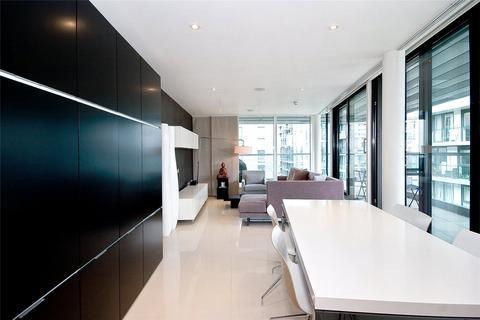 2 bedroom penthouse for sale - Leman Street, E1