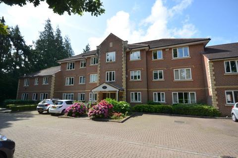 2 bedroom flat to rent - Bayhall Road, Tunbridge Wells