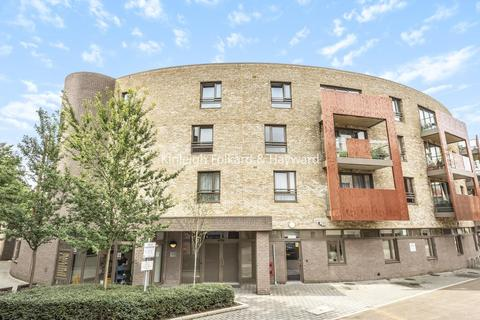 2 bedroom flat for sale - Blondin Way, Rotherhithe