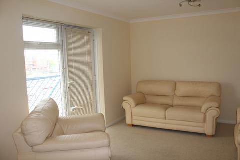 1 bedroom apartment to rent - Abbotsford House, Trawler Road, Maritime Quarter, Swansea, West Glamorgan, SA1 1YH