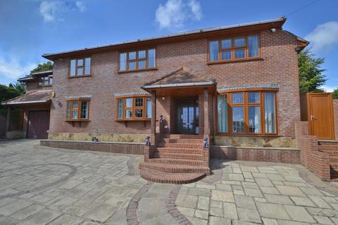 6 bedroom detached house for sale - Ring Road, North Lancing, West Sussex BN15