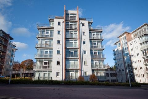 2 bedroom apartment for sale - Queens Highlands, Kepplestone, Aberdeen AB15