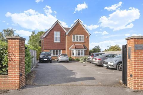 2 bedroom flat for sale - Rectory Close, Newbury, RG14