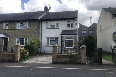 3 bedroom semi-detached house to rent - lawton street, newsome, huddersfield HD4