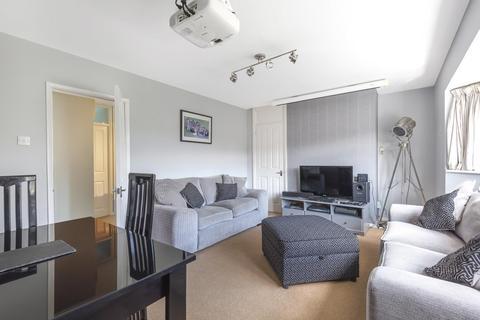 3 bedroom flat for sale - Dixon Place, West Wickham