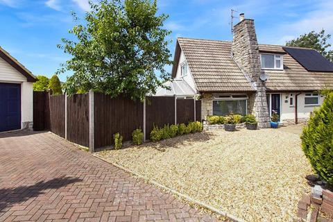 3 bedroom detached house for sale - Elms Close, Lilliput, Poole, Dorset, BH14