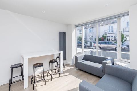 4 bedroom end of terrace house to rent - Southover Street, BRIGHTON, East Sussex, BN2