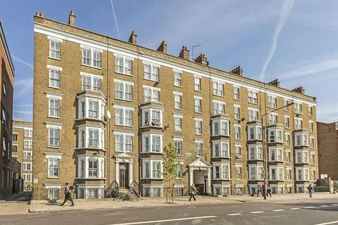 1 bedroom flat to rent - Old Kent Road, Bermondsey