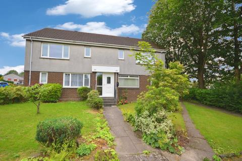 1 bedroom flat for sale - 33 Haystack Place, Lenzie, G66 5QA