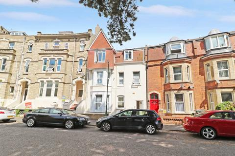 1 bedroom apartment for sale - The Crescent, Bournemouth