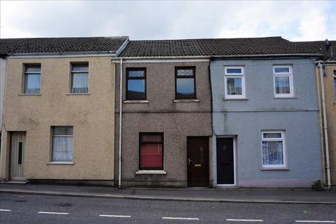 2 bedroom terraced house for sale - High Street, TUMBLE, Llanelli