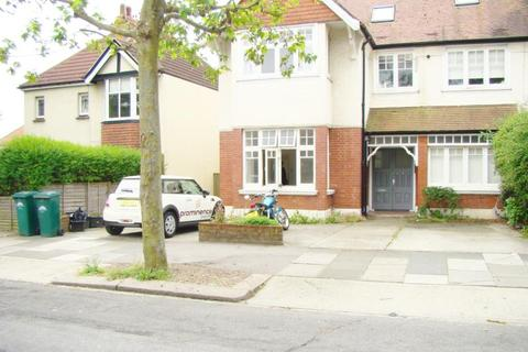 1 bedroom apartment to rent - New Church Road, Hove BN3 4EB
