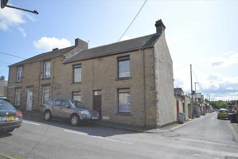 3 bedroom semi-detached house for sale - Palmerston Street, Consett