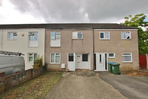 3 bedroom terraced house for sale - Wittering Road, Lordshill, Southampton