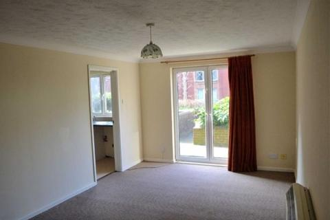 2 bedroom apartment to rent - Monmouth House, Mannheim Quay, Swansea