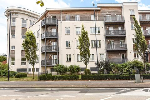 1 bedroom apartment to rent - Burghley Court, Kingsquarter, SL6