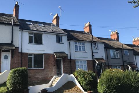 6 bedroom property to rent - Coombe Road, BRIGHTON, East Sussex, BN2