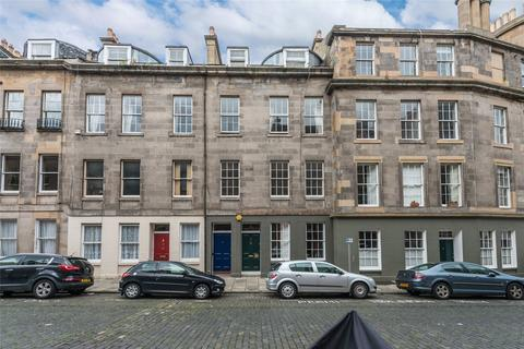 2 bedroom apartment for sale - Barony Street, Edinburgh, Midlothian