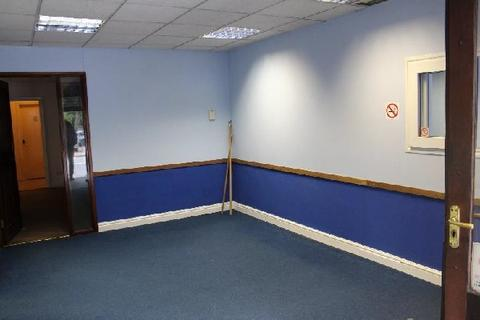 Office to rent - Birmingham St, Oldbury B69