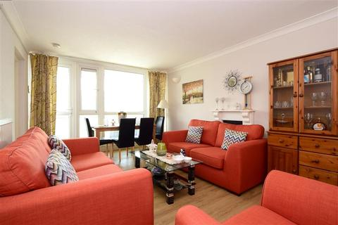 2 bedroom flat for sale - High Street, Brighton, East Sussex