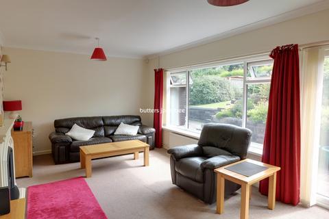 2 bedroom detached bungalow for sale - Lamb Street, Stoke-On-Trent
