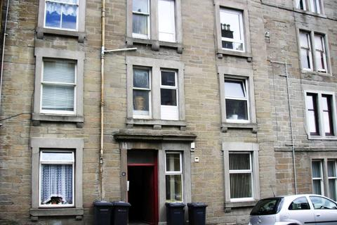 1 bedroom flat - Baldovan Terrace, Stobswell, Dundee, DD4 6NQ