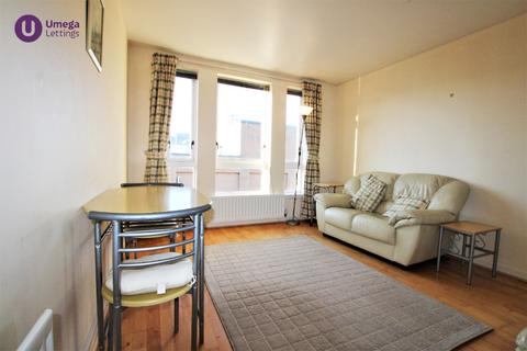 1 bedroom flat to rent - Moray Park Terrace, Meadowbank, Edinburgh, EH7 5TF