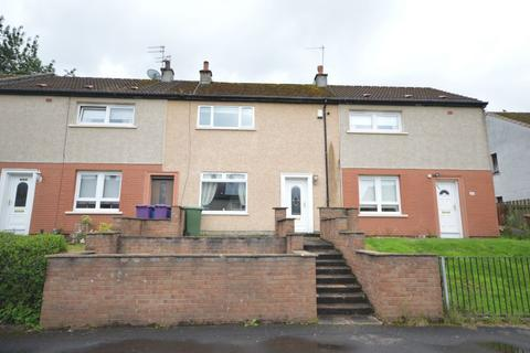 2 bedroom villa for sale - 153 Mingulay Street, Glasgow, G22 7EA